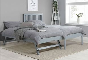 Birlea Buxton Guest Trundle Bed