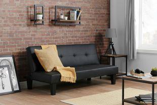 Birlea Franklin Sofa Bed