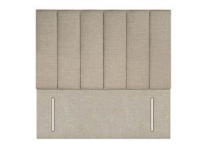 Coniston Floor Standing Headboard
