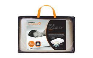 Dormeo True Evolution Plus Pillow