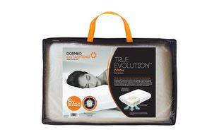 Dormeo True Evolution 16cm Pillow