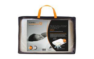Dormeo True Evolution Compact Pillow