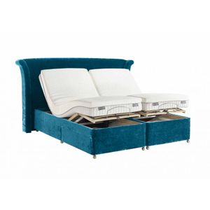 Dunlopillo Royal Sovereign Adjustable Bed
