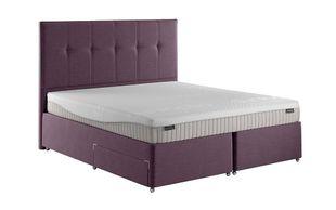 Dunlopillo Millennium Divan Bed