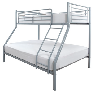 Duo Bunk Bed