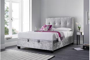 Kaydian Walkworth Ottoman Bed