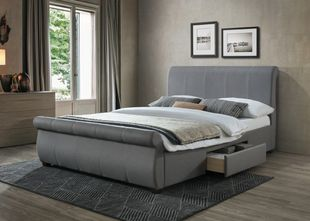 Birlea Lancaster Bed Frame
