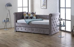 Adelphi Day Bed