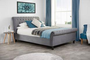 Birlea Opulence Bed Frame