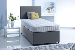 Student Divan Bed