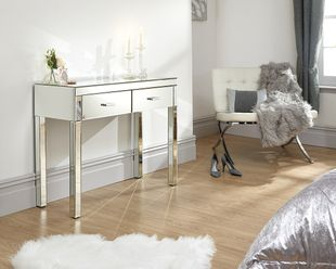 GFW Venetian Dressing Table